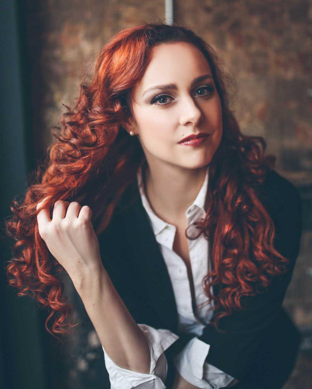 Victoria Cadisch Photography